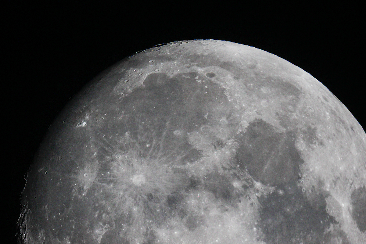 Meteo info #4 – SuperKsiężyc