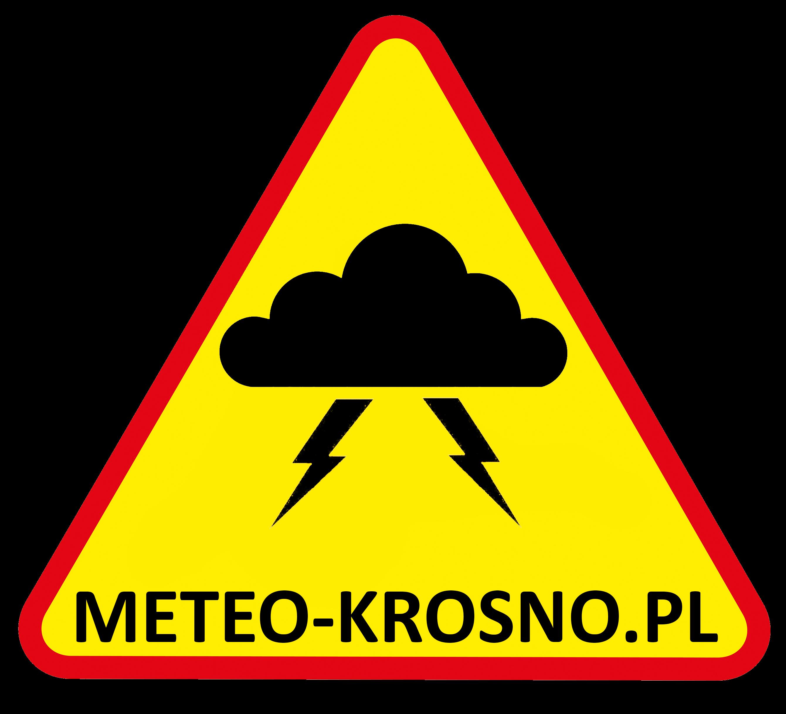 Meteo Krosno