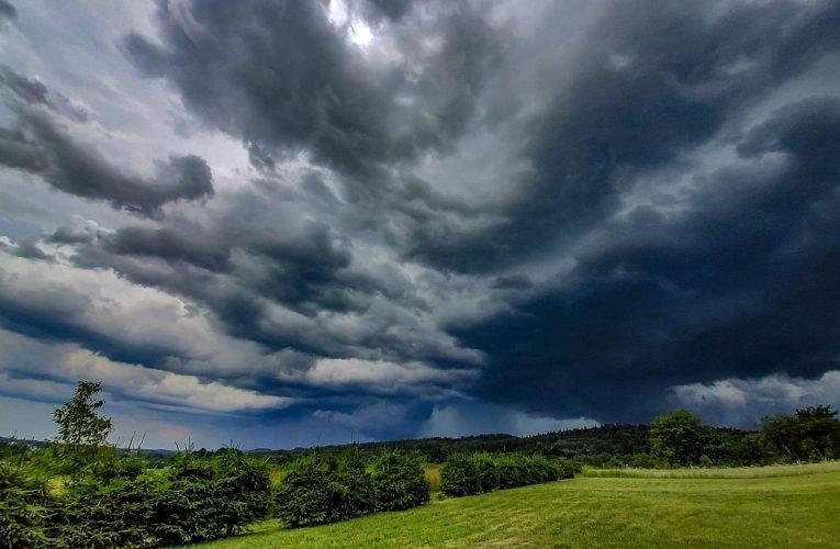 Prognoza burzowa – 18.08